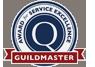 guild-designer