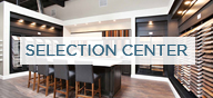 Selection Center
