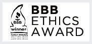 bbb-ethics