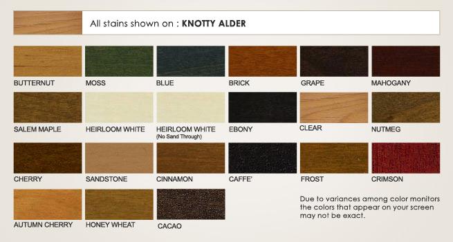 knottyAlder