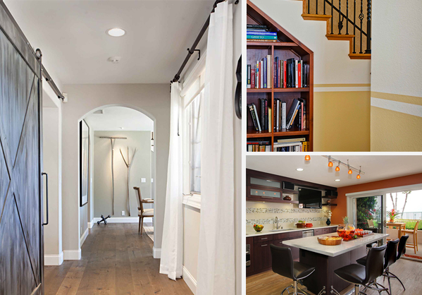 Professional House Painting Services In San Diego Home Expressions Beauteous Bathroom Remodeling San Diego Painting