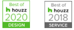 Houzz Awards 2020